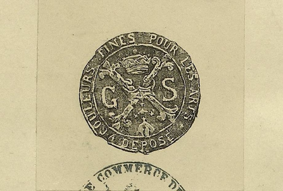 GL-313